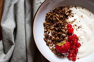 Дорого и долго: 5 мифов о здоровом питании (мы их развенчиваем)