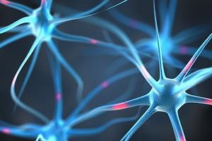 Глиоз головного мозга: что это такое?