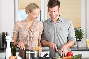 Пробный брак: стоит ли начинать жить вместе до свадьбы