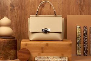 5 российских брендов, у которых можно найти сумки из натуральных материалов