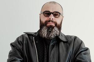 «Они мстят мне»: Максим Фадеев прокомментировал слухи о романе с Серябкиной