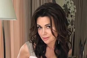 Директор Анастасии Заворотнюк прокомментировала слухи о смерти актрисы