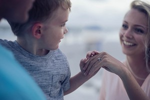 Знаки зодиака, которые создают семьи после 30-ти
