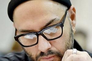 Прокуратура требует взять с Кирилла Серебренникова подписку о невыезде