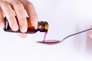 Тройная сила: что лечит алоэ с медом и кагором и как правильно готовить настойку