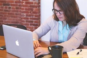 На выход! 5 признаков, что тебе пора сменить работу
