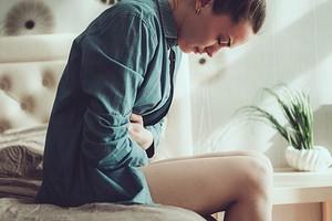 Почему появляется боль после секса: 9 причин, которые нельзя игнорировать