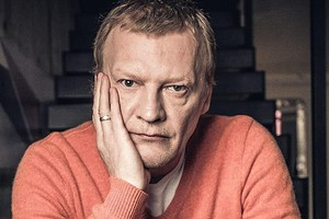 Русская душа артиста: биография и личная жизнь Алексея Серебрякова