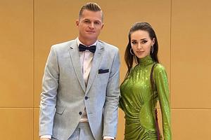 Анастасия Костенко помогает Тарасову выплачивать огромный кредит за дом