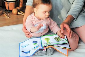 Метод обучения чтению Николая Зайцева: что нужно знать родителям