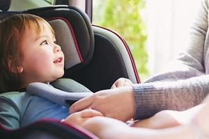 Как правильно выбрать детское автокресло, чтобы потом не пожалеть: полный гид