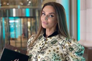 «Надо быть добрее»: Алена Водонаева раскритиковала внешность Бородиной