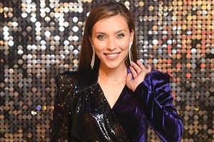 Регина Тодоренко объяснила, почему не стала певицей