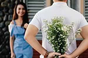 4 реальные истории: как ведут себя мужчины, когда встречают свою единственную