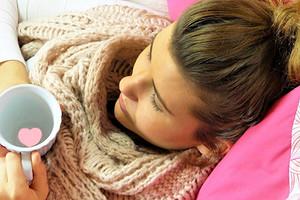 10 неочевидных причин, почему тебе всегда холодно (спойлер: дело не в минусовой температуре)