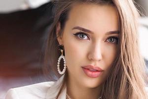 «Это ненорма»: Анастасия Костенко оправдала слова Дмитрия Тарасова о домашнем насилии