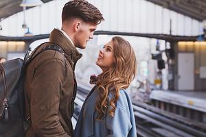 Как поддерживать отношения на расстоянии (и, главное, есть ли смысл)