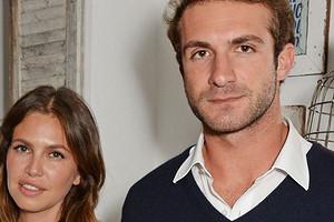 Дарья Жукова с мужем-миллиардером провела вечер в компании актрисы Кейт Хадсон