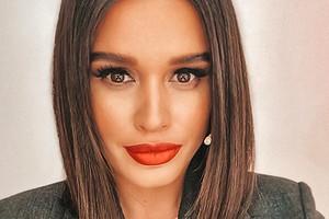 «Полный идиотизм»: Ксения Бородина высказалась орешении дочери Анджелины Джоли сменить пол