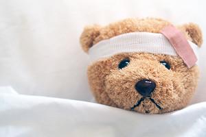 5 ошибок, которые совершают молодые мамы, когда лечат насморк у малыша