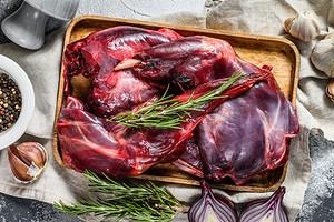 Как правильно приготовить зайца без запаха: 6 советов и 3 вкусных рецепта