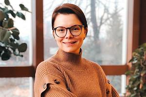 «Не довесок к Петросяну»: Татьяна Брухунова возмущена слухами о свадьбе
