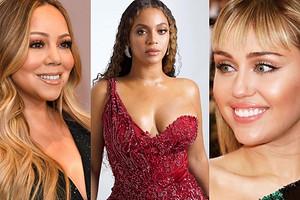5 звезд, которые оставались невинными до свадьбы