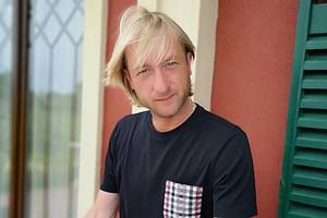 Евгений Плющенко поссорился с Тутберидзе из-за Загитовой