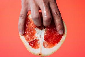Что происходит с нашим телом, когда мы перестаем заниматься сексом