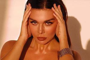 5 самых громких скандалов в карьере и личной жизни Анны Седоковой