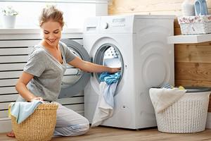 Как отстирать гранат с одежды: 15 способов, от глицерина до ацетона