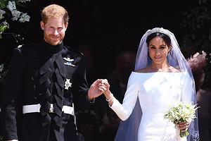 10 самых дорогих и роскошных свадеб 2010-2019: подводим итоги десятилетия