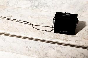 Карьера, драма или драйв: что говорит о тебе твоя сумка