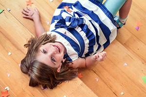 20 фактов о детском здоровье, которые ты должна знать