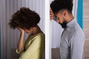 4 кризисных этапа в отношениях: тайминг и профилактика разрыва