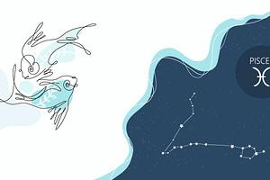 Рыбы: гороскоп на 2020 год Крысы для тебя и твоего мужчины