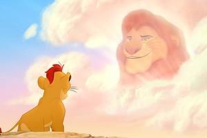 Самые популярные мультфильмы 2019 года: выбор зрителей Канала Disney