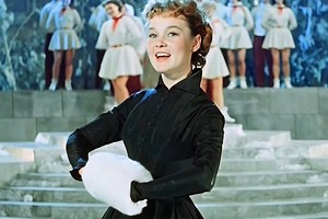 Что ты знаешь о советских новогодних фильмах: пройди тест