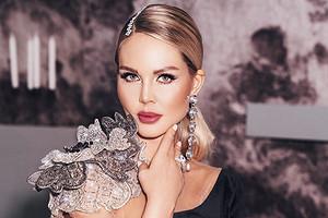 Мария Погребняк рассказала, как косметолог изуродовал ее внешность