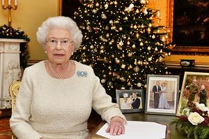 Королевский повар раскрыл рождественское меню (Меган Маркл и принц Гарри многое упускают)