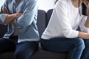 7 безобидных вещей, которые ставят под угрозу твои отношения