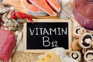 В таблетках и ампулах: инструкция по применению витамина В12
