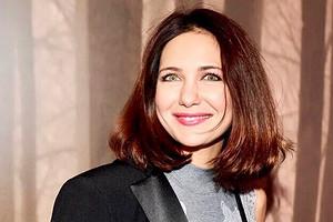 Екатерина Климова впервые рассказала о разводе с Гелой Месхи