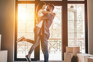 5 важных вопросов, которые нужно задать партнеру, прежде чем решить жить вместе