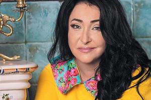 «Когда исчезает раздражитель»: Лолита Милявская дала совет всем худеющим