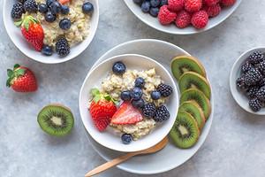 Как похудеть к платью и не навредить здоровью: 4 несложных способа