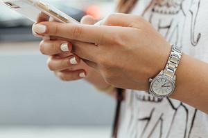 Для мистиков, оптимистов и мечтателей: как правильно выбрать номер телефона согласно нумерологии
