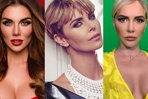 7 звездных матерей-одиночек: от Мадонны до Малиновской