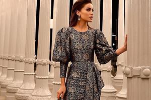 Какое платье на Новый год тебе подойдет по знаку зодиака
