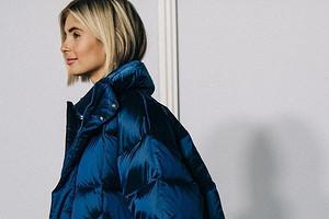 Зимний базовый гардероб: что необходимо иметь, чтобы он был функциональным